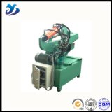 Overseas After-Sales Service Provided Q43 Cast Iron Metal Cutting Machine Alligator Shear (High Quality)