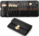 New Arrival Professional 26PCS Brush Set for Cosmetic Hot Selling