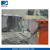 Hot Sale Quarry Wire Saw