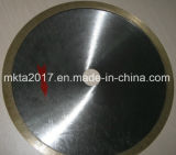 Metal Bond Diamond Super Thin Cutting Blade Saw Blade