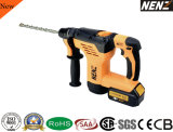 Nenz 600W Multi Function Cordless Hammer with 2 Lithium Batteries (NZ80)