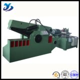 Q43-1000 Automatic PLC Control Alligator Shear for Recycling Industry
