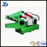 Gold Supplier Ce Guaranteed Factory Direct Sale Metal Alligator Shear