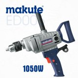 Makute 16mm Electric Drill 1050W Professional Power Tools (ED006)