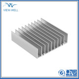 Custom Precision Machine Part Sheet Metal Stamping for Metro