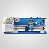 0618 Precision Mini Lathe