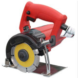 Powertec 1350W Electric Marble Cutter