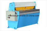 Q11 4*2000 Mechanical Shearing Machine, Economic Shear