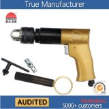 Pneumatic Tool 3/8′ ′ Air Drill Ks-613