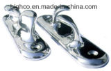 Stainless Steel Marine Parts Marine Hardware