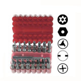 33PCS Screwdriver Magnetic Holder Security Tamper Proof Bit Set