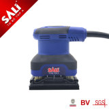 High Quality Power Tools 270W Electric Hand Polisher Sander