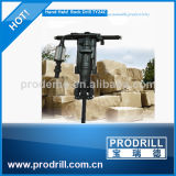 Air Compressor Rock Drill Machine Jack Hammer