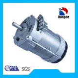 18V DC Brushless Motor for Electric Impact Drill