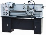 Economic Bench Lathe Machine (CZ1340A CZ1440A)
