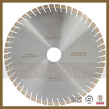 Manufacturers in China Slient & Fast Cutting Circular Saw Blade