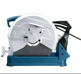 2.2-4.0 Kw Heavy Duty Abrasive Cut off Saw with Electric Circular Saw