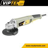 Professional Industry Power Tool 125mm Angle Grinder