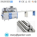 Aluminum Profile Automatic Feeding Cutting Saw