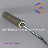 FRP Tools Paddle Rollers Paint Rollers for Glass Fiber