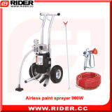 900W 1.2HP Electric Airless Paint Sprayer