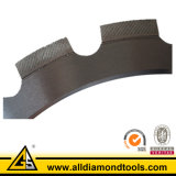 Arix Diamond Ring Saw Blade for Concrete Cutting