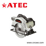 Multifunctional Power Tools Circular Saw with Stone Cutting Circular (AT9185)