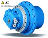Hydraulic Motor for 9t~11t Tunnel Drilling Rig, Piling Rig Machinery