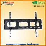 TV Mount&Bracket for 32-60