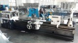 Cw6280 3000mm Bed Width 600mm Heavy Duty Lathe