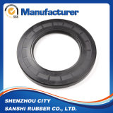 Factory Supply Mechanical Oil Resistant Rubber Oil Seal