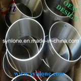 Stainless Steel Bushing for Machine Part