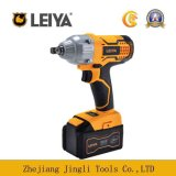18V 4000mAh Impact Wrench with Li-ion Battery (LY-DW0318)