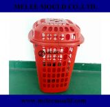 Melee Plastic Cloth Laundry Basket Home Furniture Mould