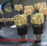 Power Tools API Diamond Steel Body PDC Bit for Water Drilling