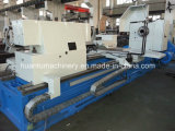 Factory Direct- Sale High Precision Lathe Machine