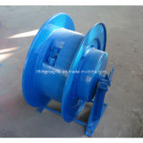 Jt Series Spring of Power Cable Reel for Lifting Magnet