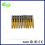 China Manufacturer Special Screwdriver Bits