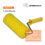 E-41 Hardware Decorate Paint Hand Tools American Type Foam 9