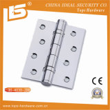 Stainless Steel Bearing Door Hinge (DH-4030-2BB)