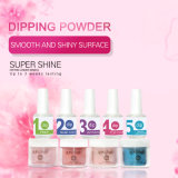 OEM Private Label Nail Art Beauty Dipping Nail Power