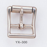 Fashion Metal Handbag Hardware Bag Accessory Bag Fittings and Accessories