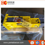 Earthmoving Machine Hydraulic Breaker Hammer for PC50 PC60
