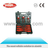 11peices Screwdriver Set