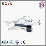 Tilting Woodworking Tool Precision Panel Saw (MJ6132TD)