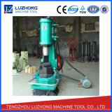 Separate Type Metal Pneumatic Air Power Forging Hammer C41-16kg/20kg/25kg/40kg