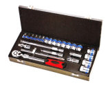 Socket Set Tool, 26 PCS Socket Set Hand Tools