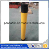 CIR170A Low Pressure DTH Hammer