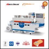Saw Machine for Woodworking with Multi Blade