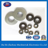 Machinery Parts DIN6796 Conical Lock Washers/Fastener (DIN6796)